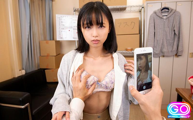 【VR】HQ 劇的超高画質 万引き人妻性裁 見逃す代わりにその体を要求され…たっぷりお仕置き恥辱の中出しSEX10
