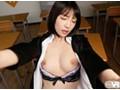 (h_1127vorm00003)[VORM-003] 【VR】VR長尺 鈴木心春 BEST ダウンロード 6