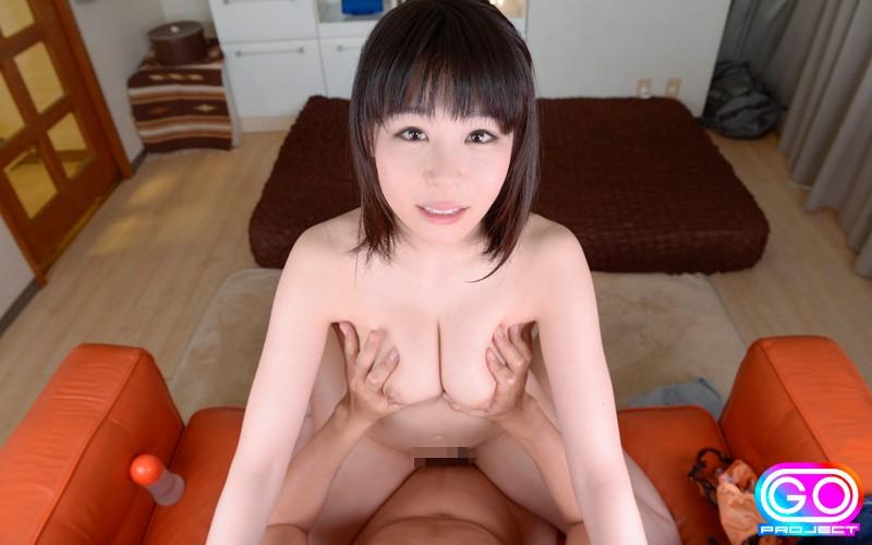 【VR】憧れのAV女優さんが、我が家に来た!! BEST