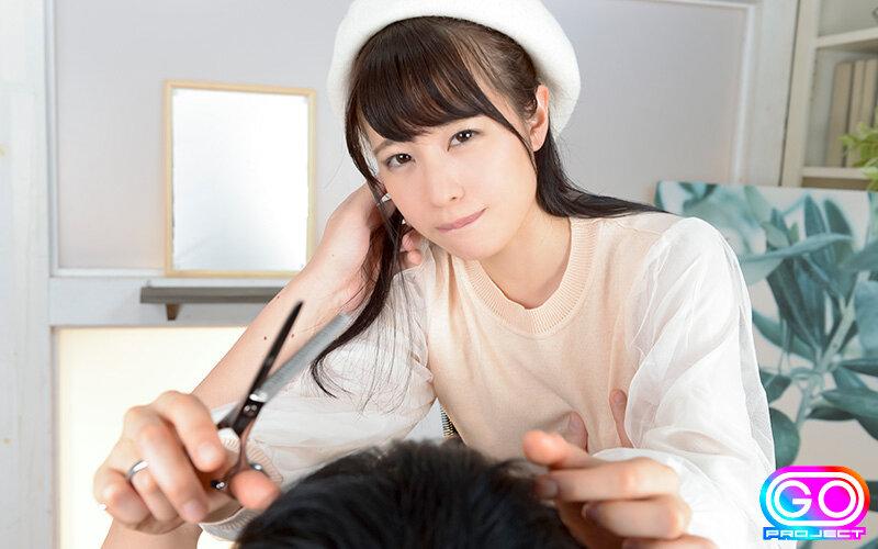 【VR】八尋麻衣 圧倒的透明感美少女 COMPLETE SPECIAL BEST