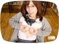 (h_1127vovr00030)[VOVR-030] 【VR】小島みなみ 図書室でしようよ〜見つめ合うSEX〜 ダウンロード 3
