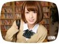 【VR】希島あいり 激イキ!図書室での秘密の行為  裏手