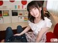 【VR】長尺42分・高画質 ひなみれん ラブイチャVR超美乳彼女sample10