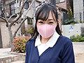 東京素人巨乳原石採掘倶楽部 vol.6 美雪(H)