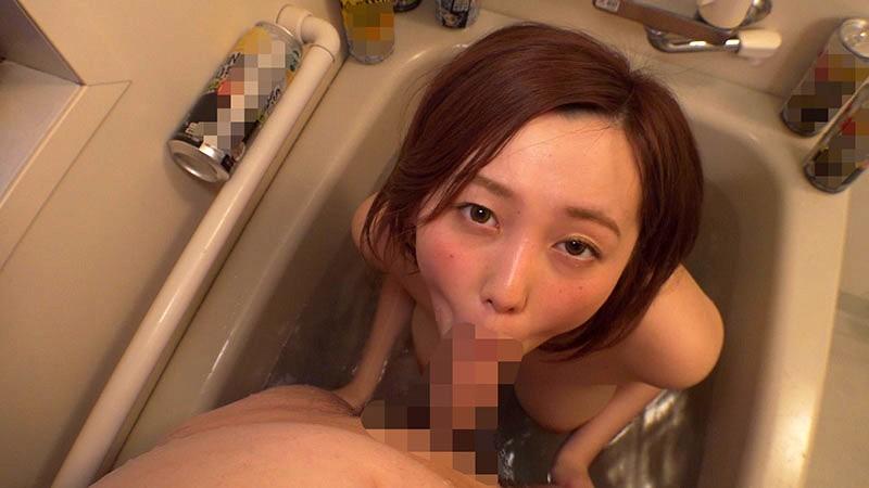 入浴パコパコSTRONG ERO ver.02 風呂でストロング飲んでパコりたい。 田中ねね 3枚目