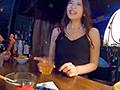 肉棒乾杯 ドスケベママがいるハプニングスナック セクス獣紗々原ゆりの店