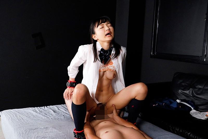 身体拘束泣き叫びクリトリス拷問 Beautiful girl breaks15