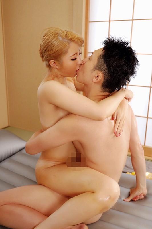 エロ黒元ヤン姐さんのEnamel Bondage FUCK 淫靡MAX!!NiceBondage14