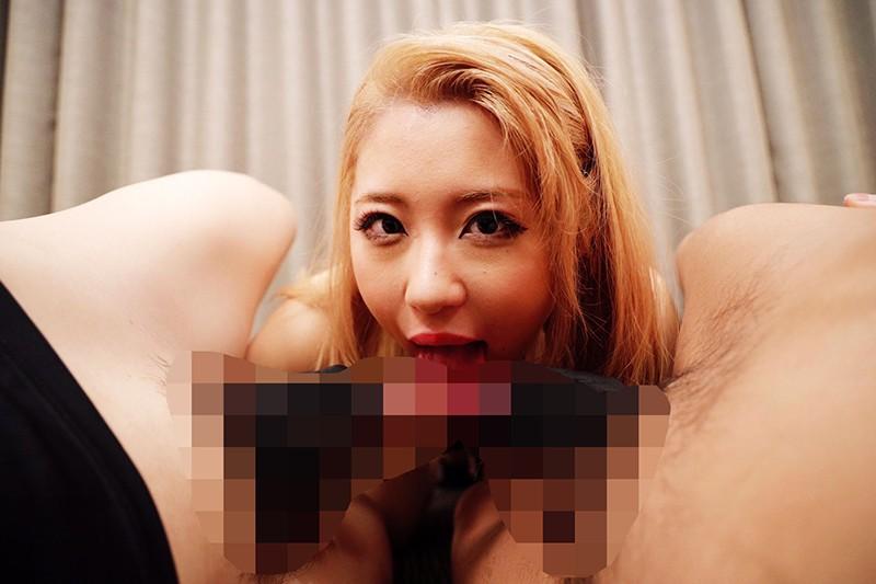 エロ黒元ヤン姐さんのEnamel Bondage FUCK 淫靡MAX!!NiceBondage6