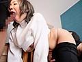 爆乳ライフセーバーはセックス大好き!!~性欲が止まらない~