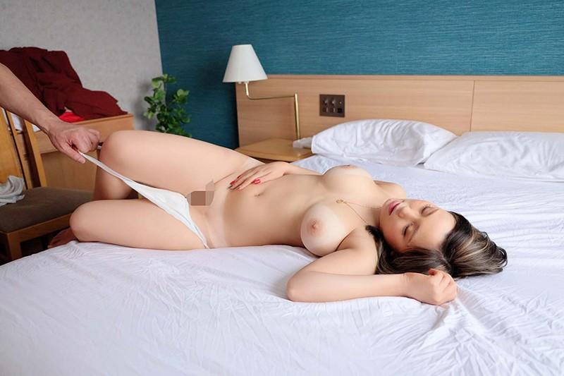 爆乳ライフセーバーはセックス大好き!!〜性欲が止まらない〜14