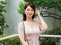 妻みぐい不倫旅行 ちさと(仮名) 52歳 翔田千里