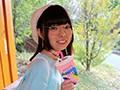 新18歳なりたて 就職先はAV女優 岡島遥香のサムネイル