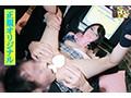 【再販】出会い系アプリ神の法則個人撮影ナンパ5P廻姦撮り貴族(仮)あやタンのサムネイル