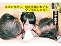 【再販】出会い系アプリ神の法則個人撮影ナンパ6P廻姦撮り貴族(仮)ちぃめろのサムネイル