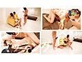 【タイ】バンコク通ってマッチング!ジャパニーズが変態トュクトゥク シャンヤーちゃんの動画を無断販売限定品