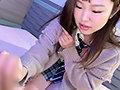 【即出無】ギャル2人激ヤバ交尾最新動画