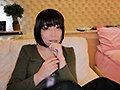 【オフパコ】AVプロダクション無●可企画 わくわく泥●whis★媚薬w ACT.08+α
