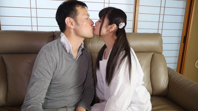 僕のちっちゃすぎるお嫁さん みみ18歳 矢澤美々 13枚目