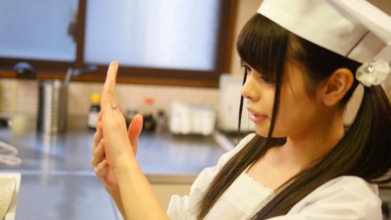 僕のちっちゃすぎるお嫁さん みみ18歳 矢澤美々 2枚目