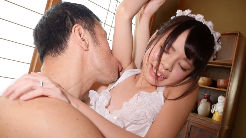僕のちっちゃすぎるお嫁さん みみ18歳 矢澤美々 4枚目