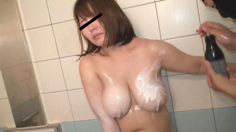 リアルストーキング 狙われた女子校生 かわいまゆ 5枚目