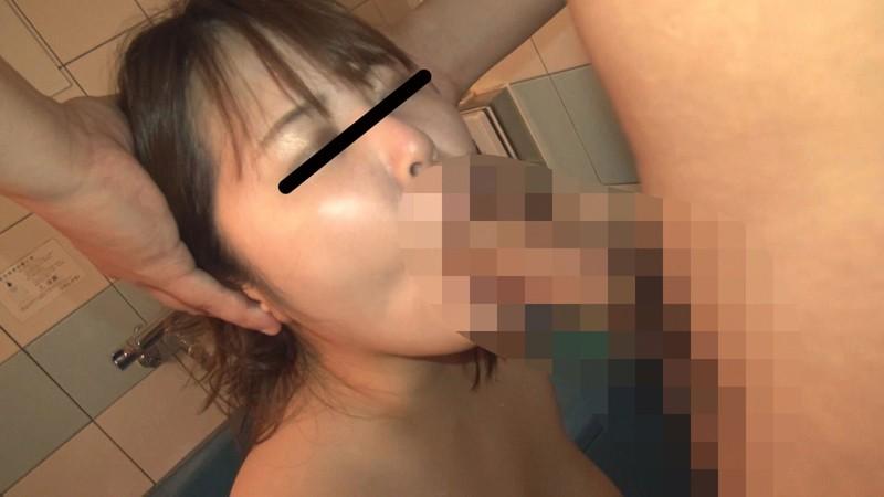 リアルストーキング 狙われた女子校生 かわいまゆ 7枚目