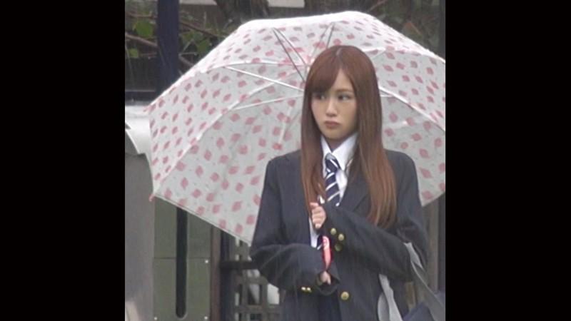 リアルストーカー vol.3 深田みお 3枚目