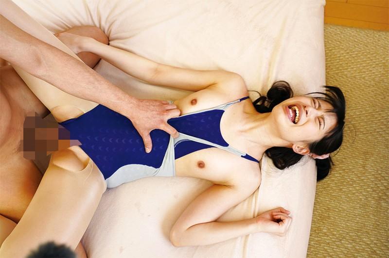 カッコかわいい脚長ドデカ姉さん 171センチの乙女心 中條カレン キャプチャー画像 12枚目