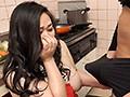 セックスレス10年!欲求不満が産み出した最高級の熟成肉爆乳人妻AVモンスターが自らAV応募!人格崩壊アへ顔で逝きまくるぅぅ!!恵子さん(35)