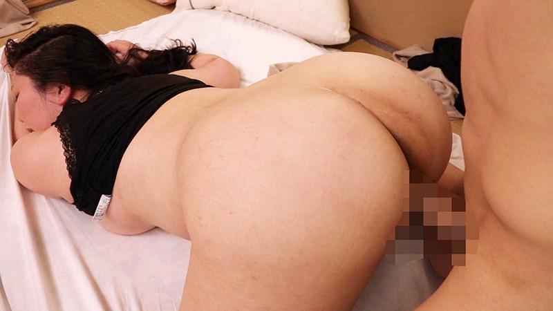 セックスレス10年!欲求不満が産み出した最高級の熟成肉爆乳人妻AVモンスターが自らAV応募!人格崩壊アへ顔で逝きまくるぅぅ!!恵子さん(35) 画像7