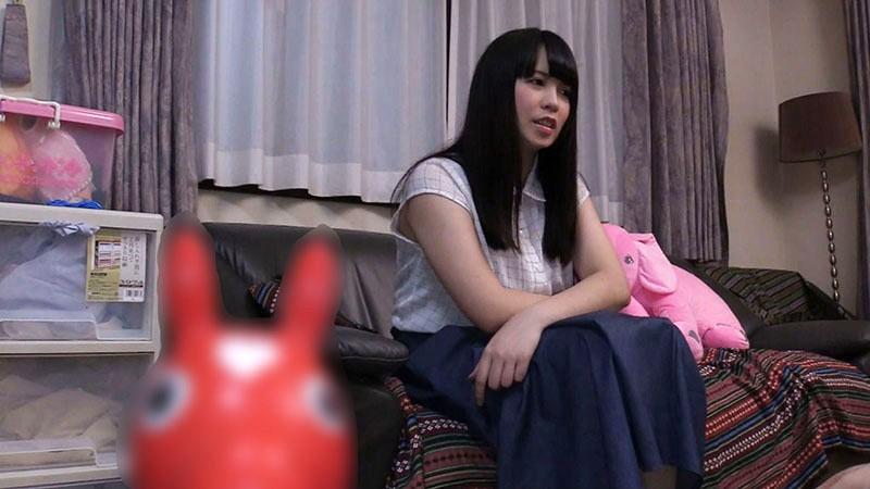 生活苦シングルマザーはセックスレスのため鮮度抜群I-cup最高級極上肉 子供を知人に預けて自宅で緊急撮影 優子さん(36歳)