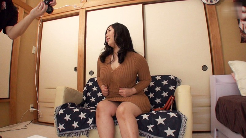 NINE-038 Studio MERCURY - Thick Limited Scout Company Sending Meaty Females Top Class A5 Rank Ultimate Top Flesh Amateur 3 Girls