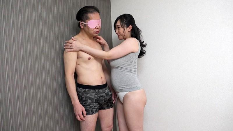 母乳ぶっかけ!「男性を赤ちゃんプレイで支配したいんです」産後、痴女本能が異常開花!欲求不満な爆乳奥様が自らAV応募。ひろこ(34歳)11