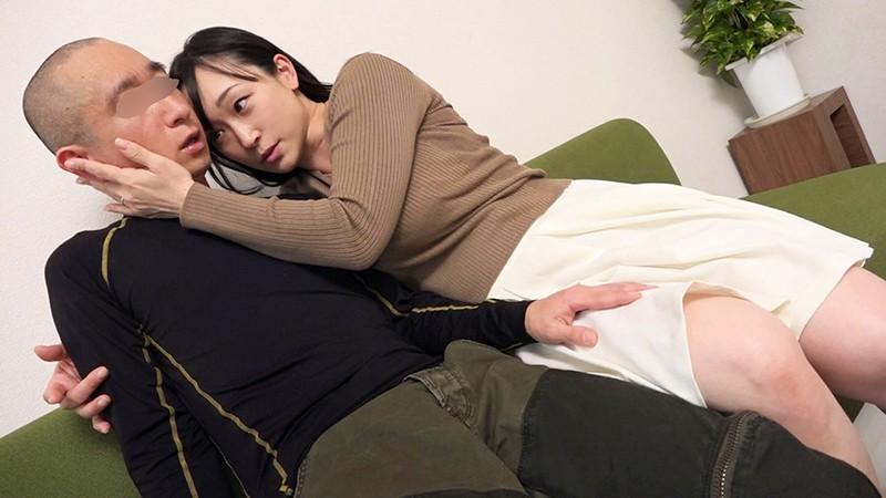 母乳ぶっかけ!「男性を赤ちゃんプレイで支配したいんです」産後、痴女本能が異常開花!欲求不満な爆乳奥様が自らAV応募。ひろこ(34歳)3