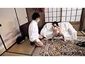 [PAKO-031] 本物現役CA夫婦で応募 旦那の前で犯●れる美人妻
