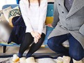 [PAKO-035] 出産直前臨月妊婦物語