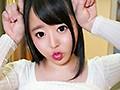 栃木から噂の最強ヤリマン素人が殴り込み!「1000人斬り巨乳ビッチやばたにえんハメ潮ギャル美でーす」のサムネイル