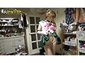 (羞恥)ババコス!(BBA)Hカップの極上ボディの主婦をセー○ージ○ピターにして手篭めにした件(中田氏) 森ほたる 9