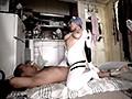 (羞恥) ババコス!(BBA) 大人しそうな爆乳奥さんを綾●レイにしてみたら潮を吹き上げて淫乱に変身した件 (中田氏) 山本優美奥様 41歳