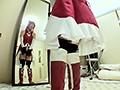 (羞恥)ババコス!(BBA)いい歳をした主婦たちをコスプレーヤーにして辱めてみた【中田氏】