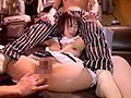 (羞恥)ババコス!(BBA)いい歳をした主婦にRe:ゼ●妹レ●のコスプレさせて辱めてみた件(中田氏) 前編 羽田希奥様 35歳