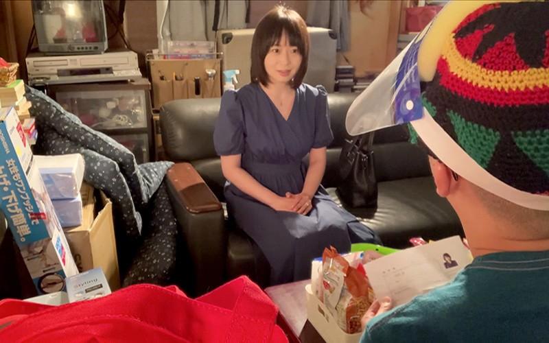 (羞恥)ババコス!(BBA)いい歳をした主婦にRe:ゼ●妹レ●のコスプレさせて辱めてみた件(中田氏) 前編 羽田希奥様 35歳 キャプチャー画像 15枚目