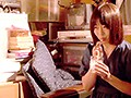 [BBACOS-028] (羞恥)ババコス!(BBA)いい歳をした主婦にRe:ゼ●姉ラ●のコスプレさせて辱めてみた件(中田氏) 後編 羽田希奥様 35歳
