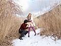 h_113cp00002 [CP-002] 雪景色 日本発情地帯 @の動画キャプチャサンプル 1 / 20