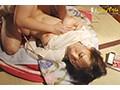 超乳お化け 奥様10人のサンプル画像 8