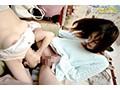 (h_113cp00015)[CP-015] 続・東京しらゆりの会 エッチすぎる女子大生 レズビアン白書 ダウンロード 10