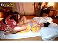 (h_113cp00015)[CP-015] 続・東京しらゆりの会 エッチすぎる女子大生 レズビアン白書 ダウンロード 11