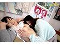 (h_113cp00015)[CP-015] 続・東京しらゆりの会 エッチすぎる女子大生 レズビアン白書 ダウンロード 9