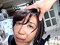 (芸能人)菊市桃子にモモコ愛的な中田氏してみた(48歳)敏...sample13